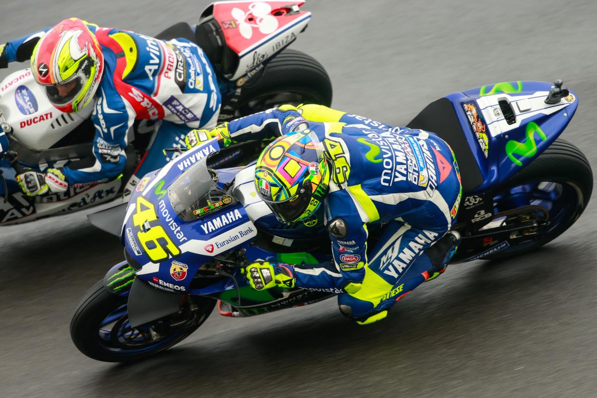 46-valentino-rossi-ita_gp_2142.gallery_full_top_lg.jpg