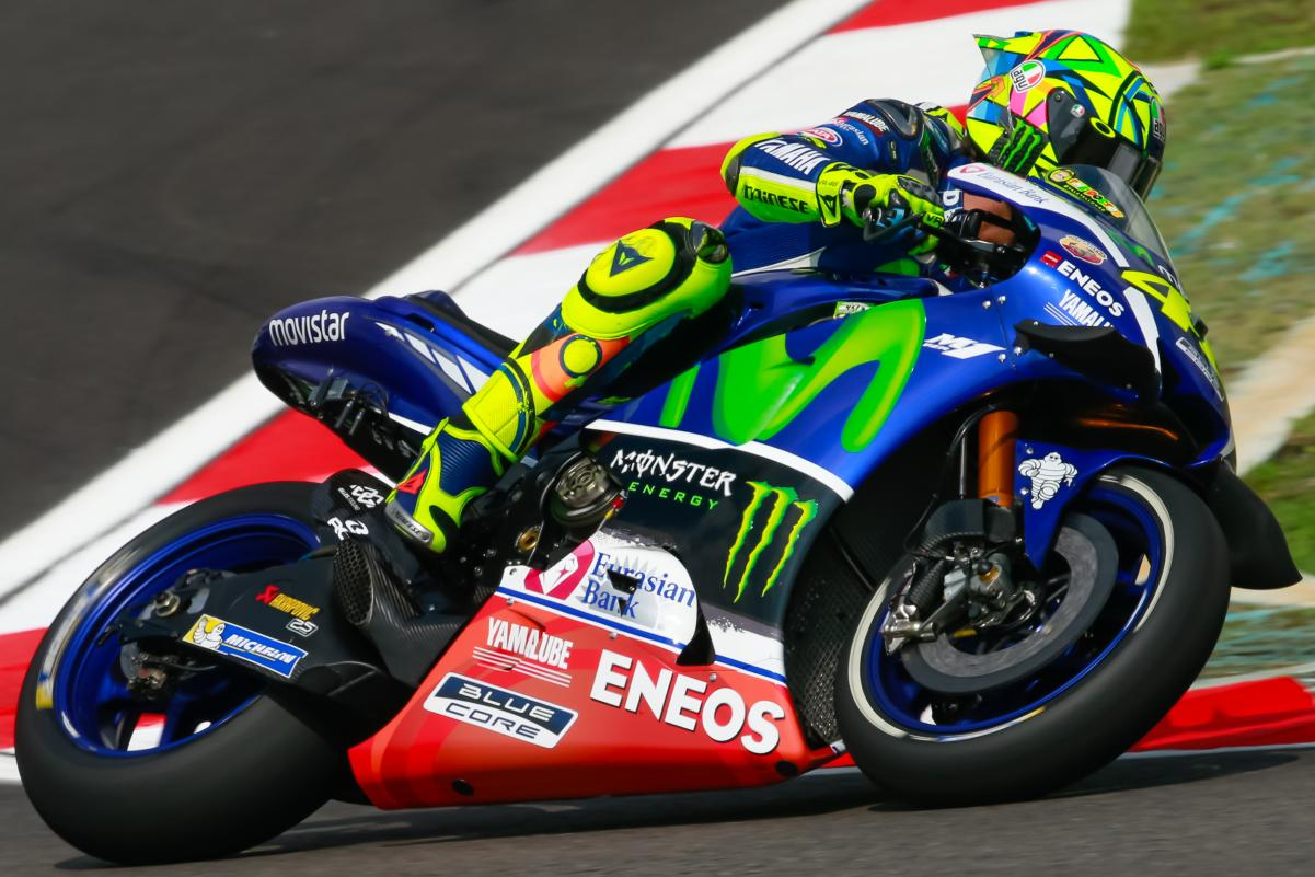 46-valentino-rossi-ita_gp_6294.gallery_full_top_lg.jpg