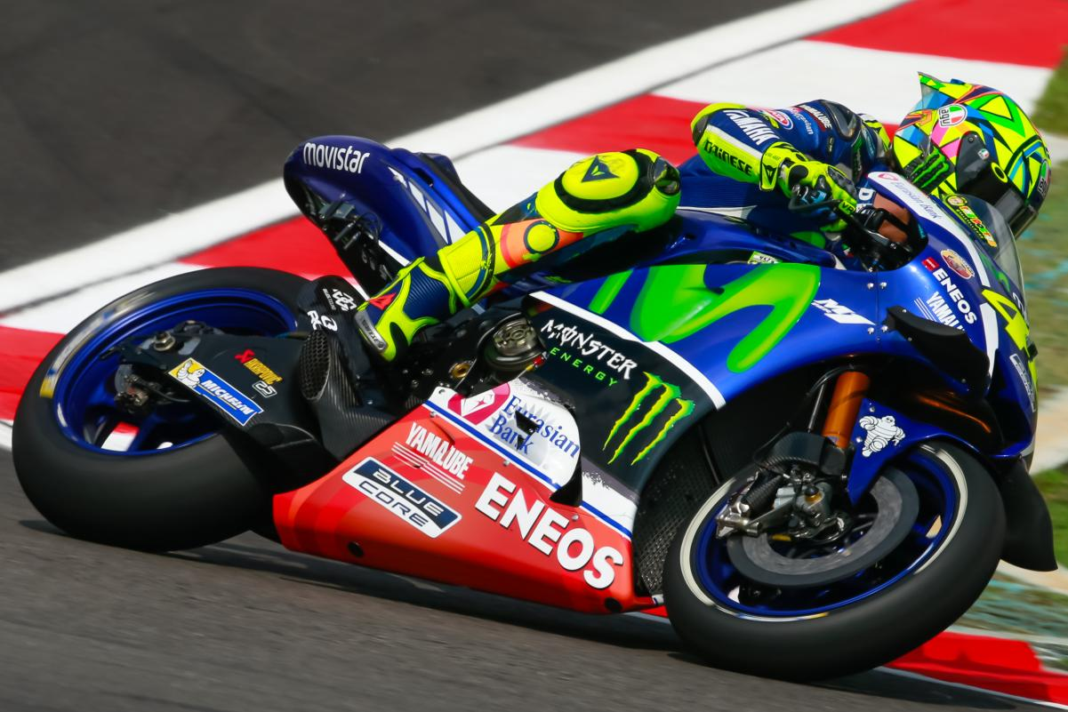 46-valentino-rossi-ita_gp_6294-2.gallery_full_top_lg.jpg