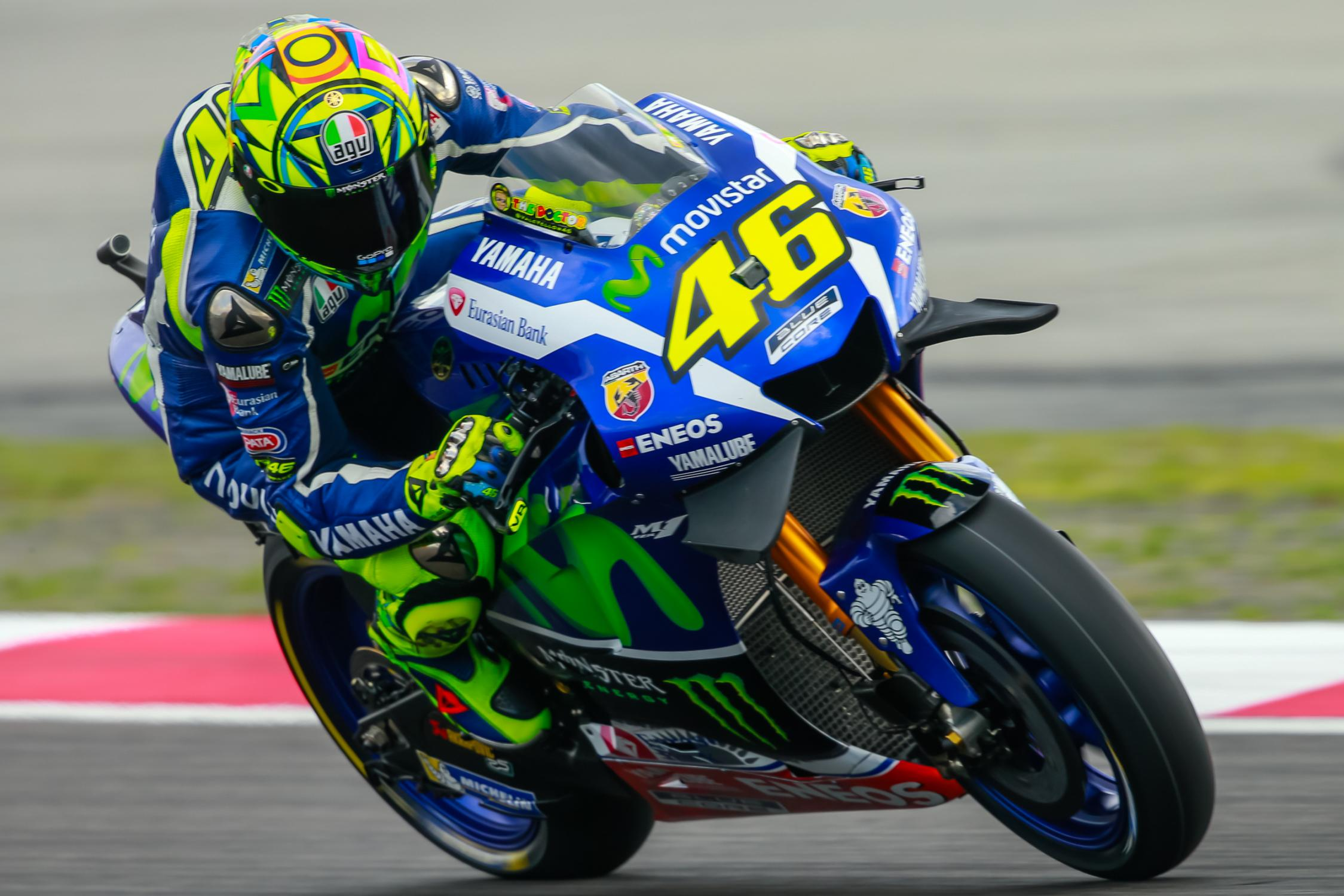 46-valentino-rossi-ita_gp_6569.gallery_full_top_fullscreen.jpg