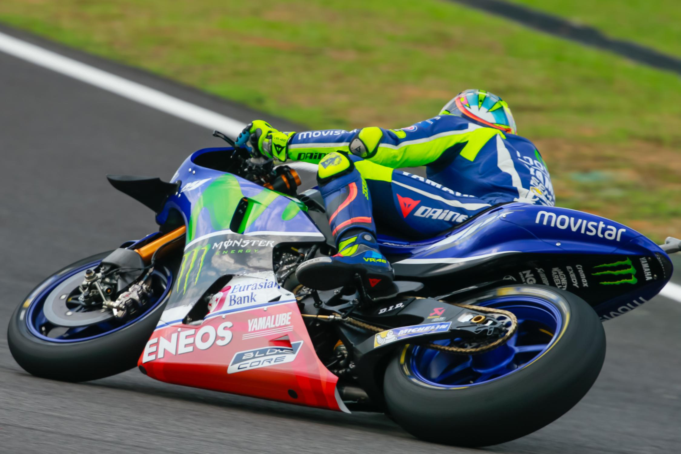 46-valentino-rossi-ita_gp_7063.gallery_full_top_fullscreen.jpg