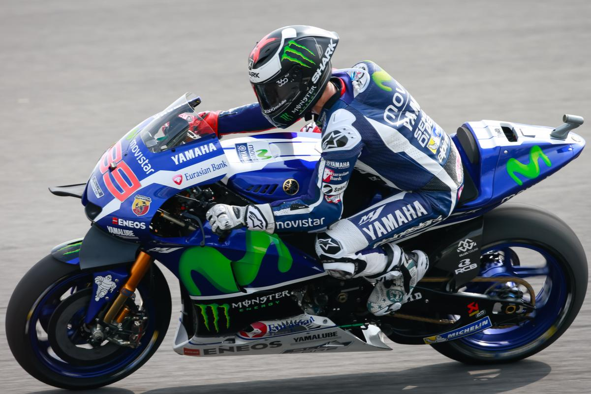 99-jorge-lorenzo-esp_gp_0120.gallery_full_top_lg.jpg