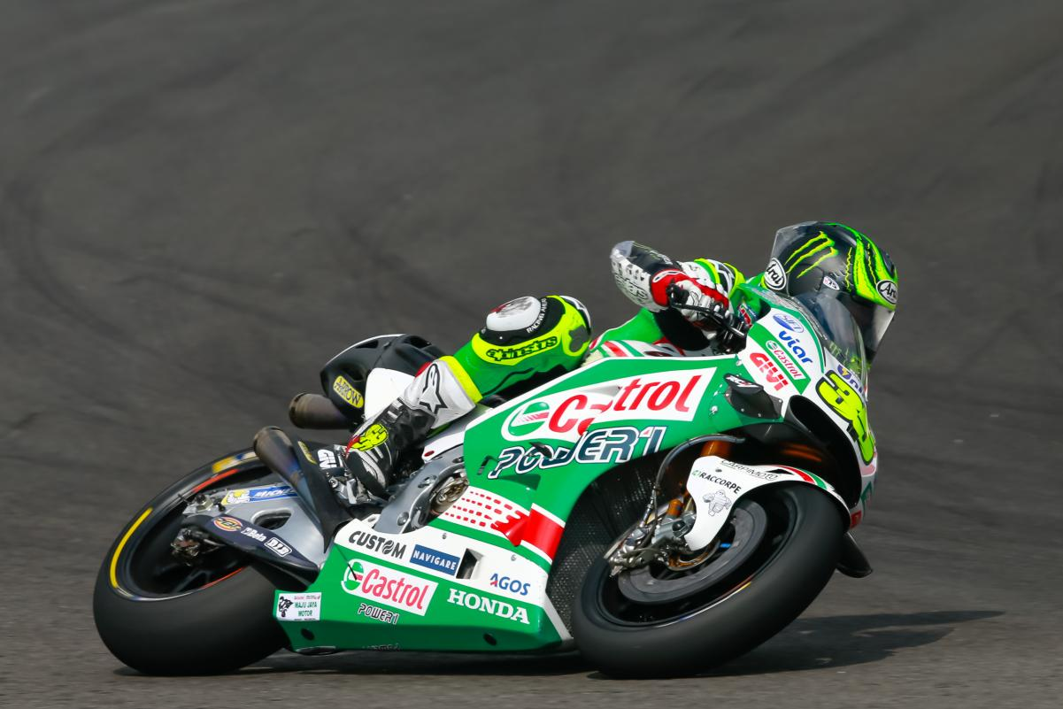 35-cal-crutchlow-eng_gp_6381.gallery_full_top_lg.jpg
