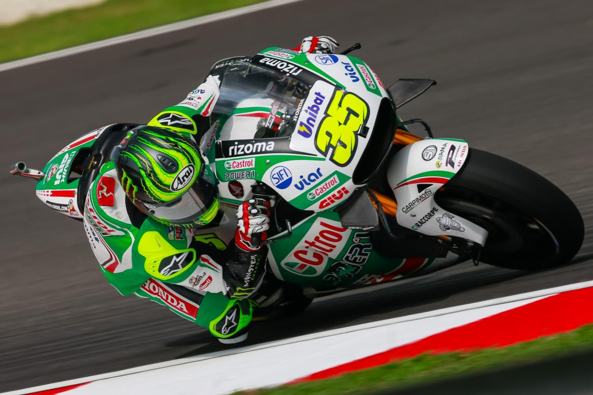 35-cal-crutchlow-eng_gp_6449.gallery_full_top_lg.jpg