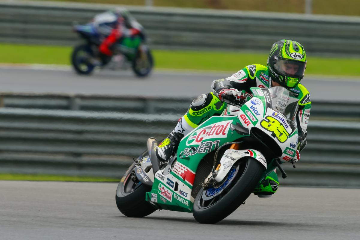 35-cal-crutchlow-eng_gp_7914.gallery_full_top_lg.jpg