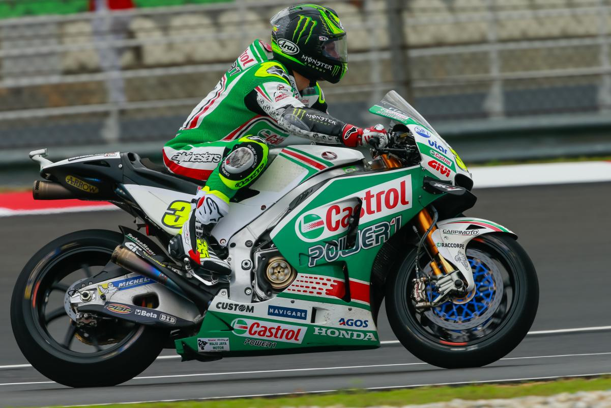 35-cal-crutchlow-eng_gp_7918.gallery_full_top_lg.jpg