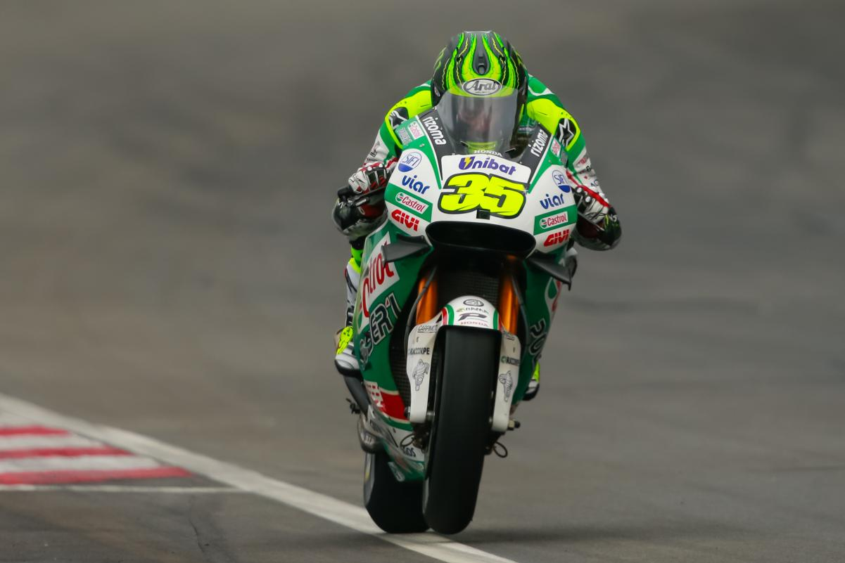 35-cal-crutchlow-eng_gp_8407-2.gallery_full_top_lg.jpg