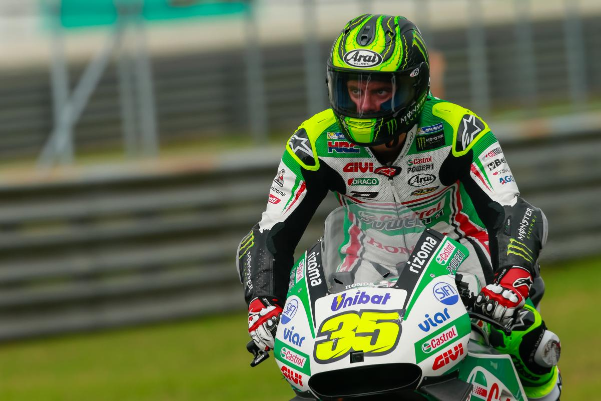 35-cal-crutchlow-eng_gp_8699.gallery_full_top_lg.jpg