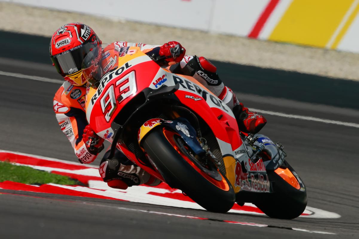 93-marc-marquez-esp_gp_0487.gallery_full_top_lg.jpg