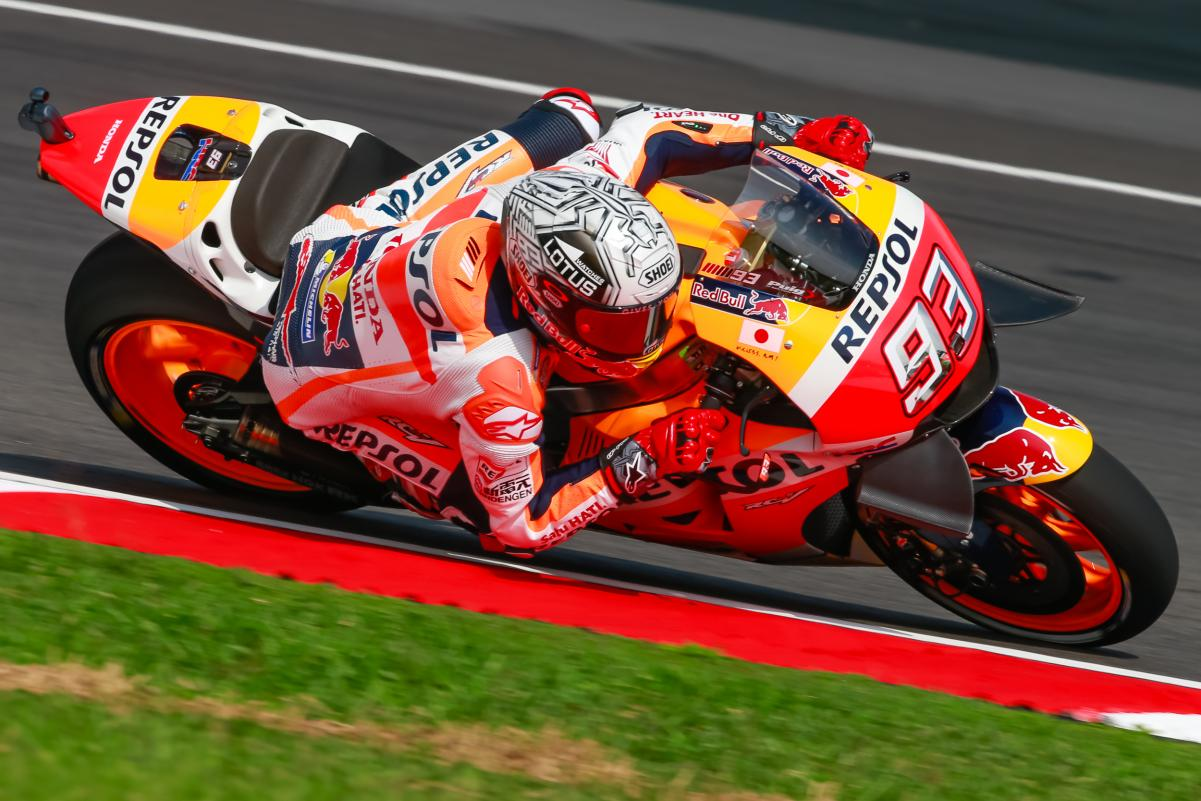 93-marc-marquez-esp_gp_5973.gallery_full_top_lg.jpg