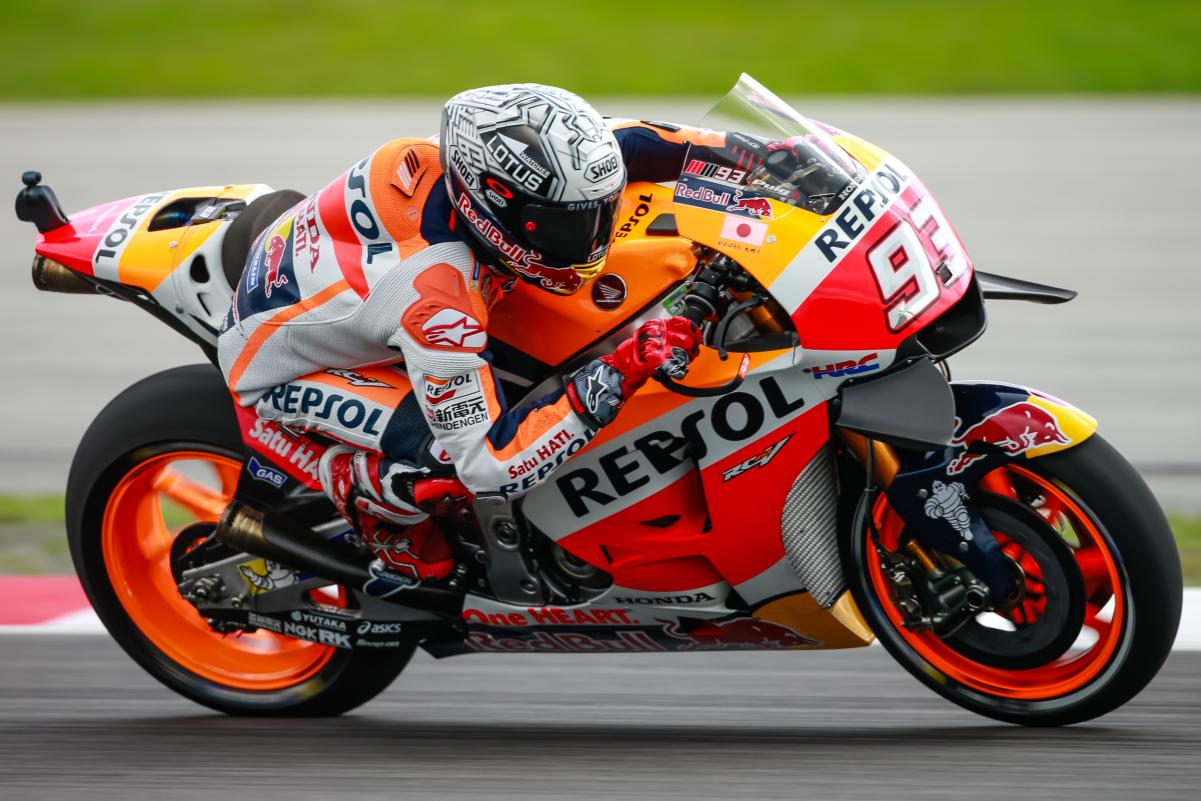 93-marc-marquez-esp_gp_6506.gallery_full_top_lg.jpg