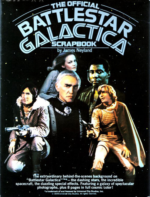 battlestar-galactica-encyclopedias-on-disc-7dfad.jpg
