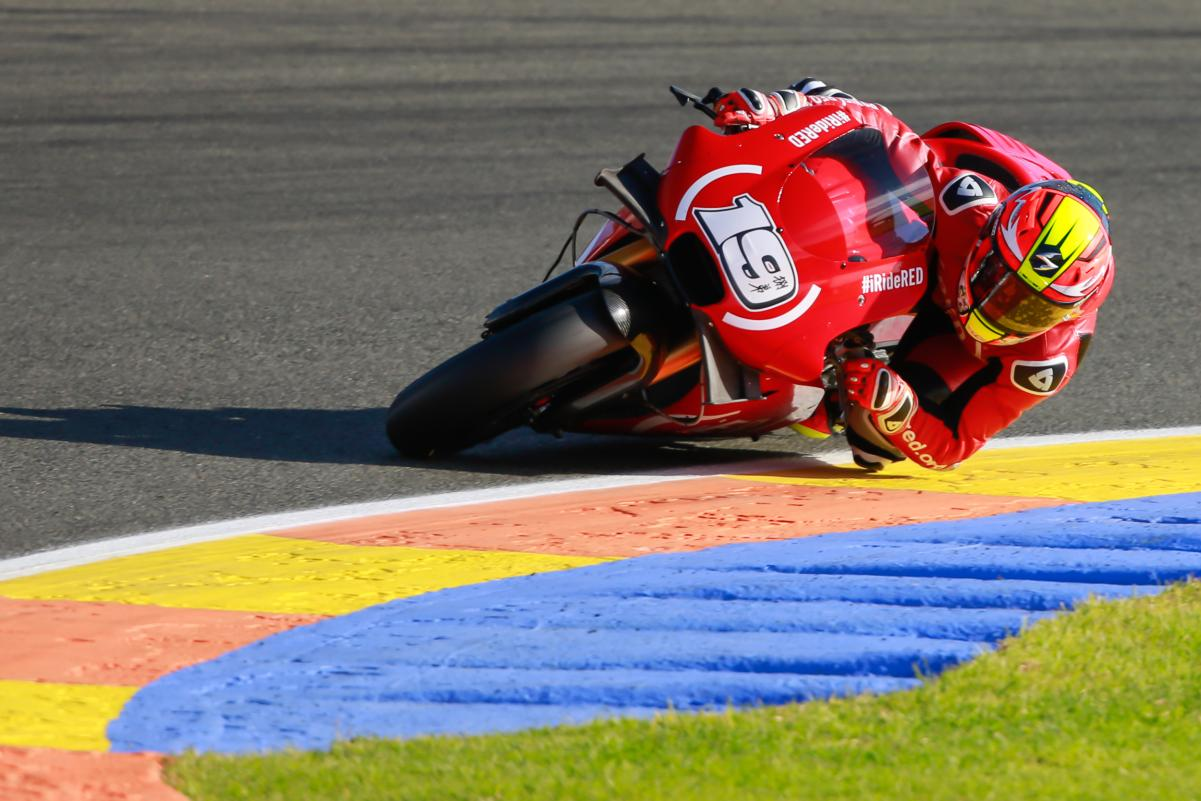 19-alvaro-bautista-esp_gp_2383.gallery_full_top_lg.jpg