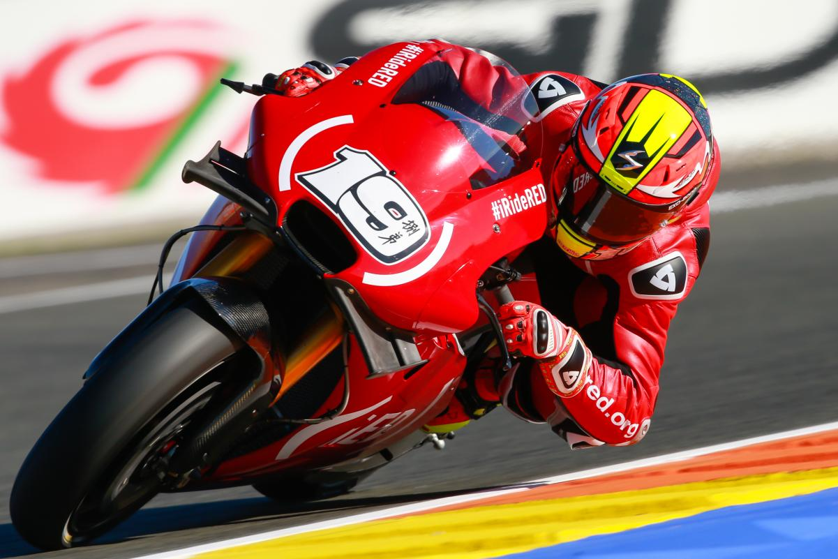 19-alvaro-bautista-esp_gp_8721.gallery_full_top_lg.jpg