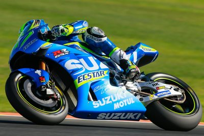 41-aleix-espargaro-esp_gp_4580.gallery_full_top_lg.jpg