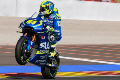 41-aleix-espargaro-esp_gp_4922.gallery_full_top_lg.jpg