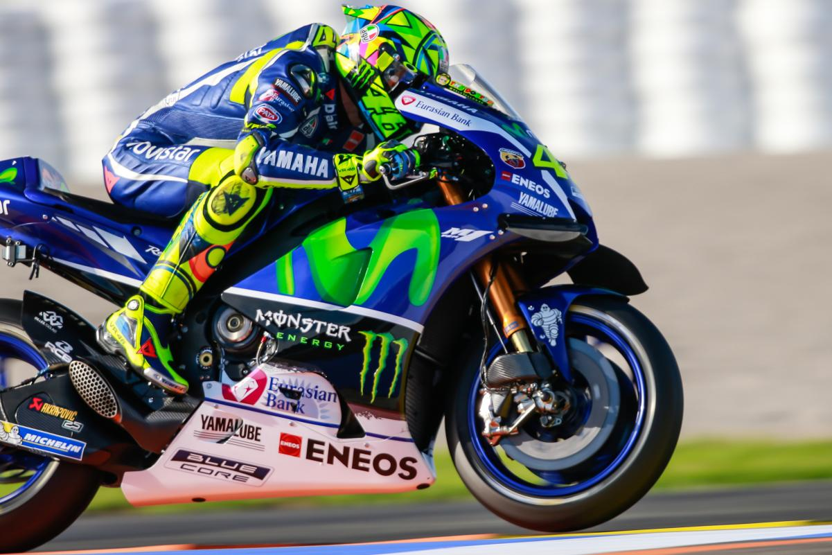 46-valentino-rossi-ita_gp_2309.gallery_full_top_lg.jpg