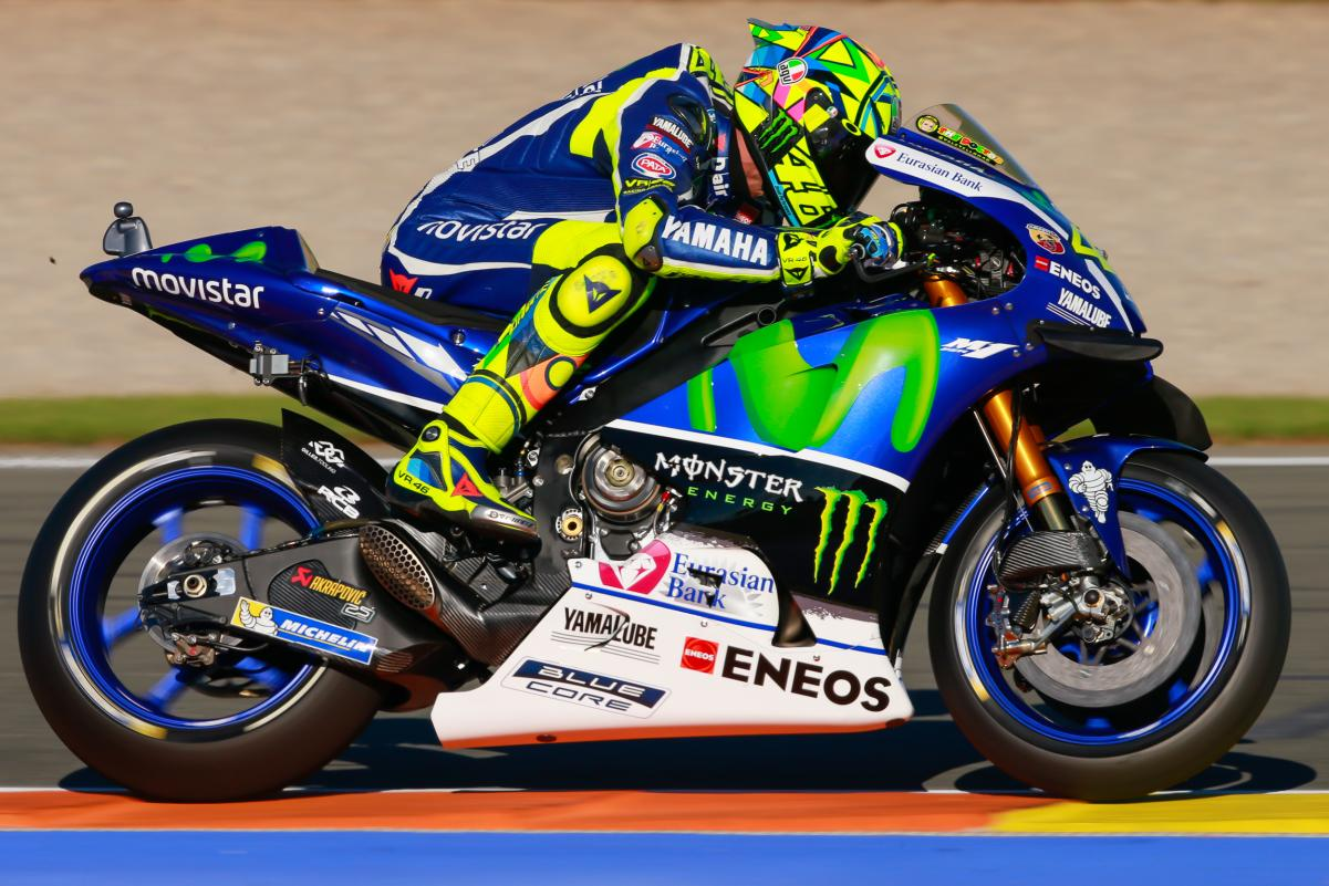46-valentino-rossi-ita_gp_8107.gallery_full_top_lg.jpg