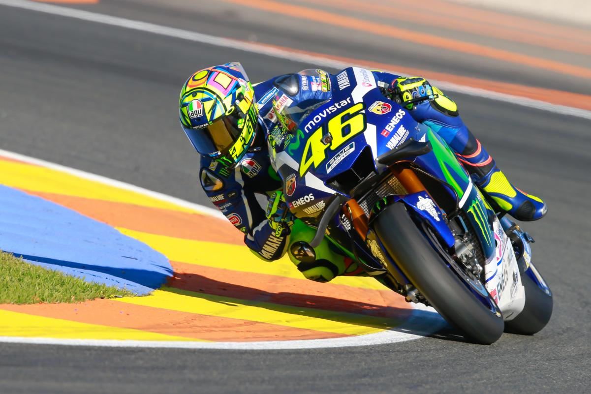 46-valentino-rossi-ita_gp_8893.gallery_full_top_lg.jpg