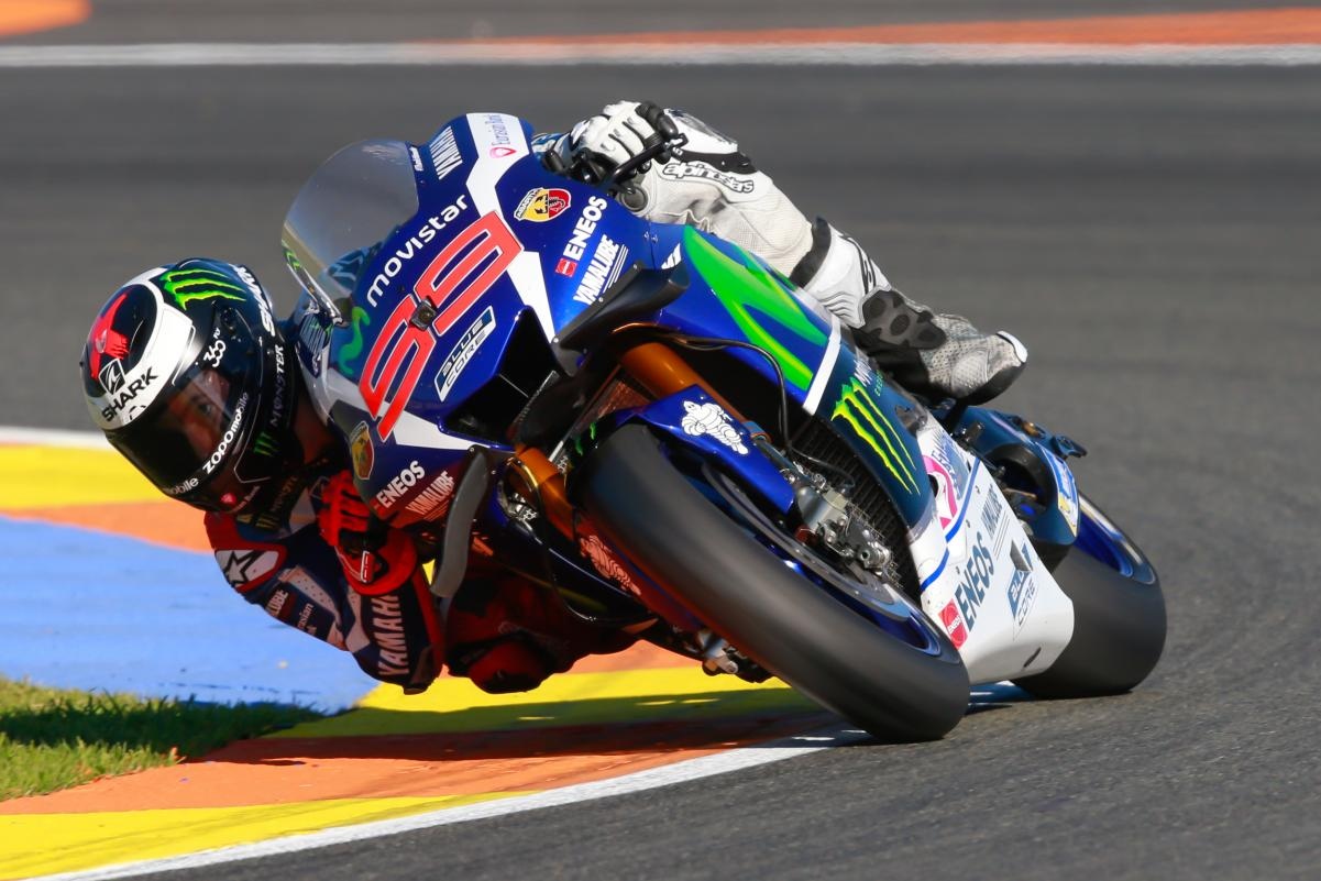 99-jorge-lorenzo-esp_gp_8968.gallery_full_top_lg.jpg