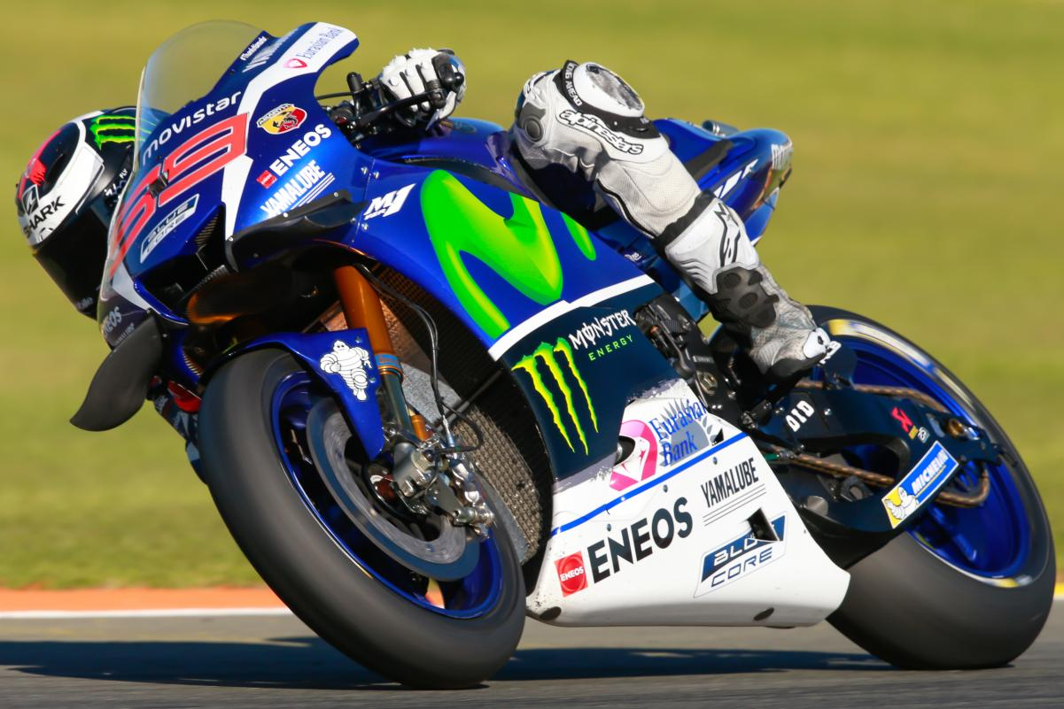 99-jorge-lorenzo-esp_gp_8973.gallery_full_top_lg.jpg