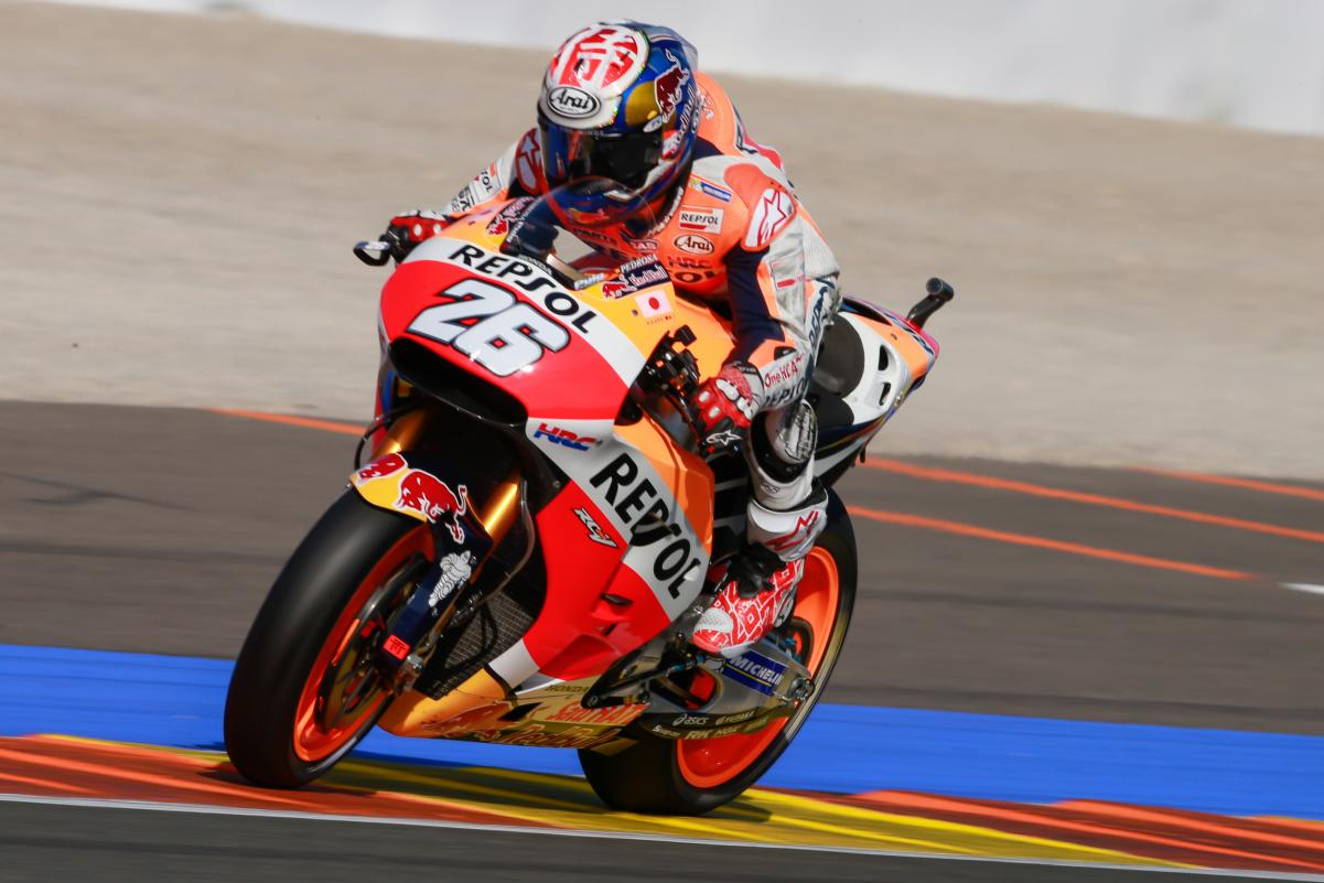 26-dani-pedrosa-esp_gp_4776.gallery_full_top_lg.jpg