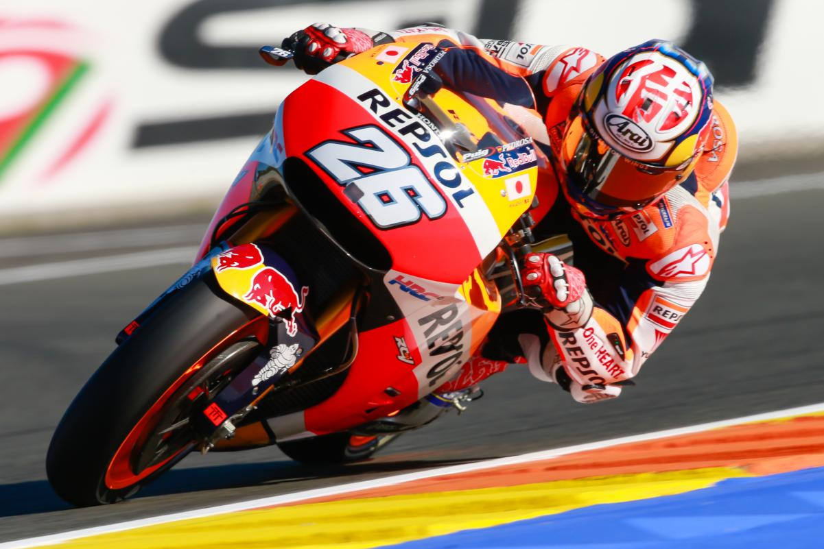 26-dani-pedrosa-esp_gp_8807.gallery_full_top_lg.jpg