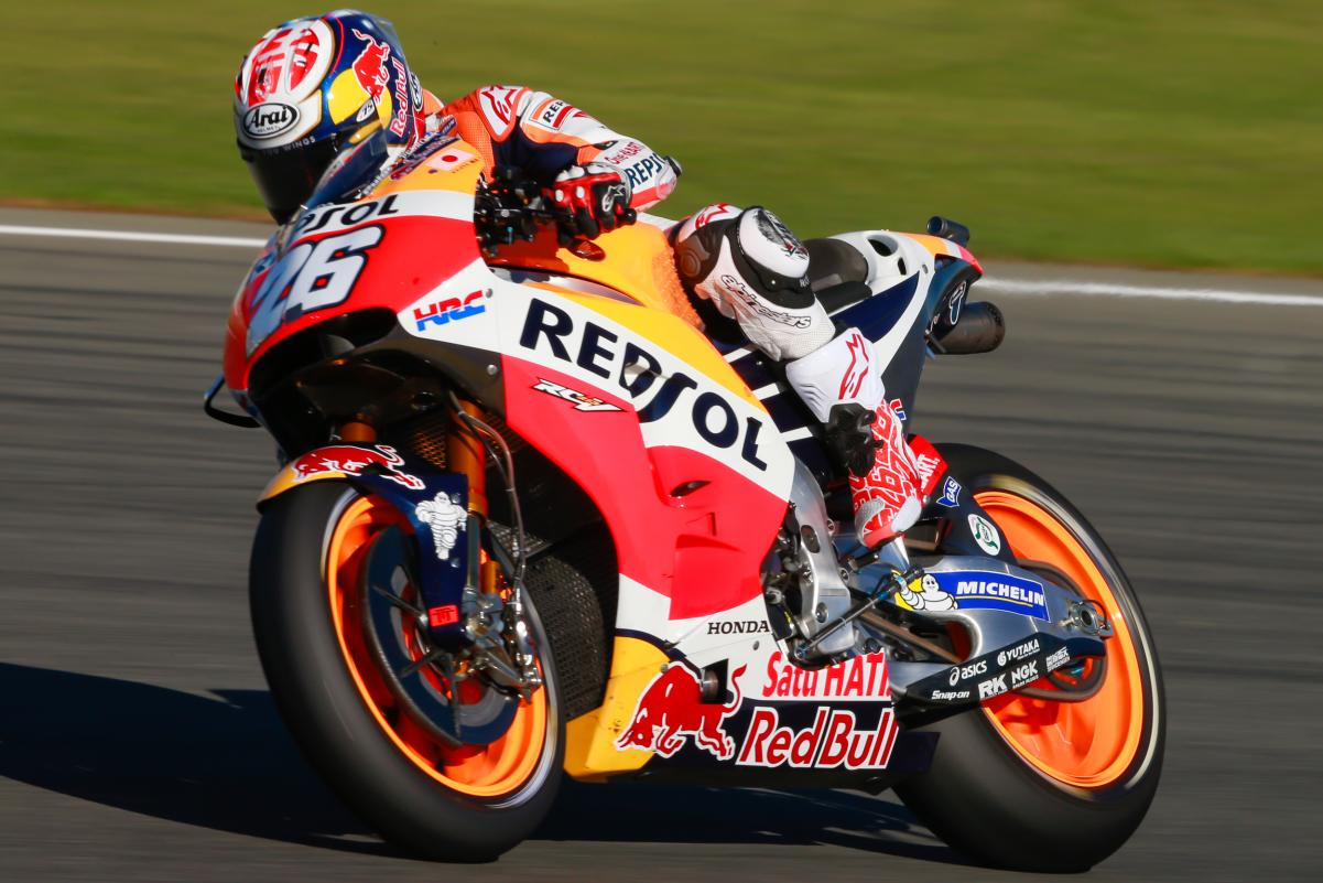 26-dani-pedrosa-esp_gp_9121.gallery_full_top_lg.jpg