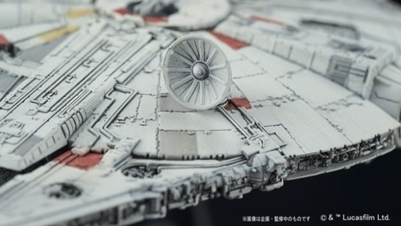 BANDAI-Vehicle-Model-006-Millenium-Falcon-image-3.jpg