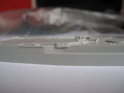 Components_Hull_01_low.jpg