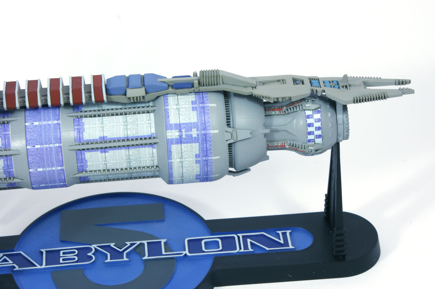 Babylon5SpaceStation05.JPG