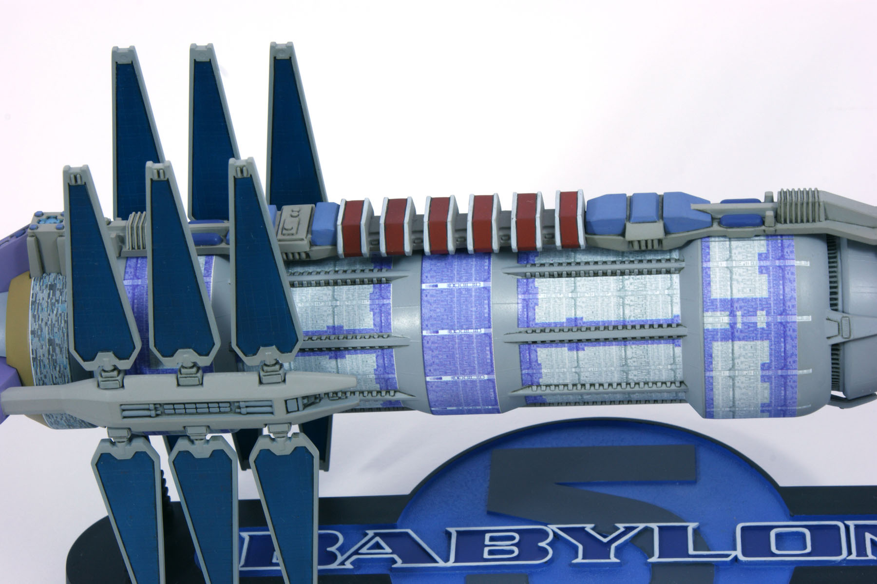 Babylon5SpaceStation06.JPG