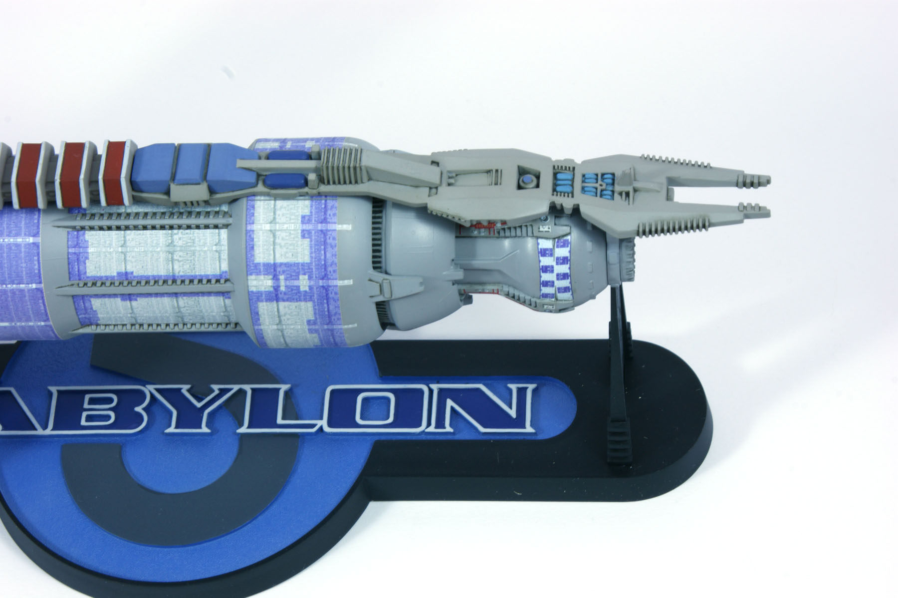 Babylon5SpaceStation14.JPG