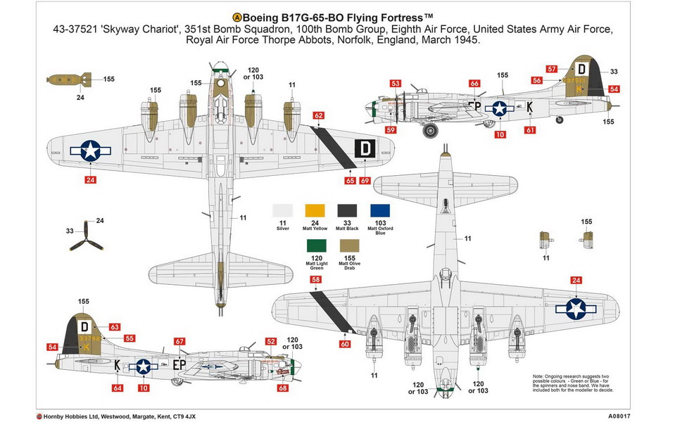 airfix-boeing-b17g-flying-fortress-172--a0801733892_resize.jpg
