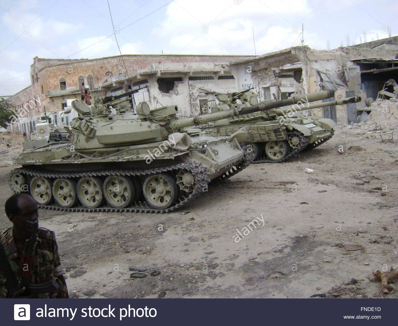 Kladivo - tanks-of-african-union-forces-in-mo.jpg