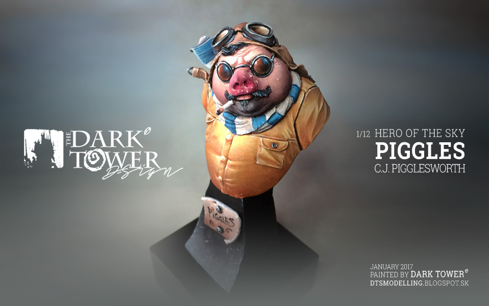 PIGGLES Hero Of The Sky FINAL F.jpg