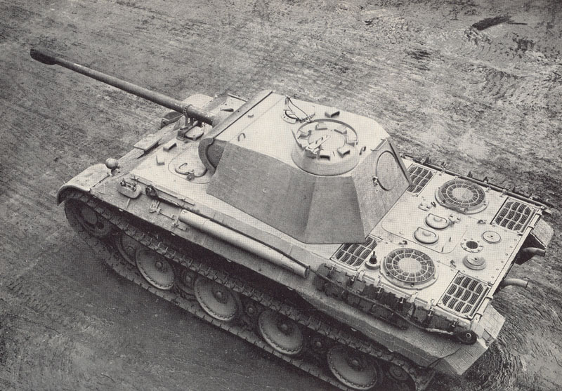 Panther-A-01-px800.jpg