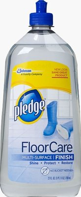pledge-floorcare-multi-surface-finish-N.jpg