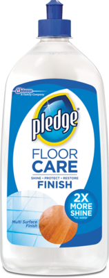 flore_care_multi_surface_finish.png