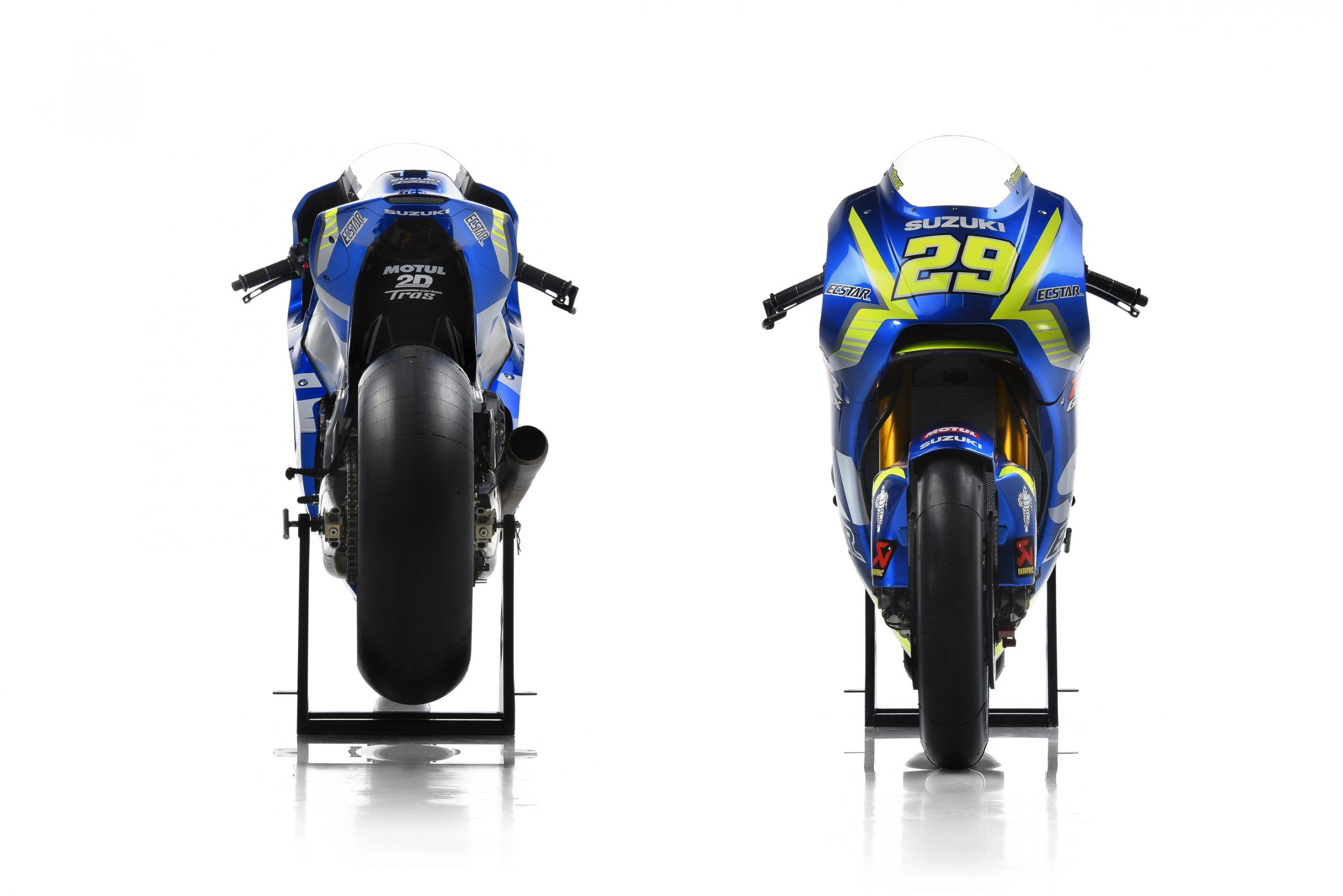 suzuki_gsx-rr_2017_29_front-and-back.gallery_full_top_fullscreen.jpg
