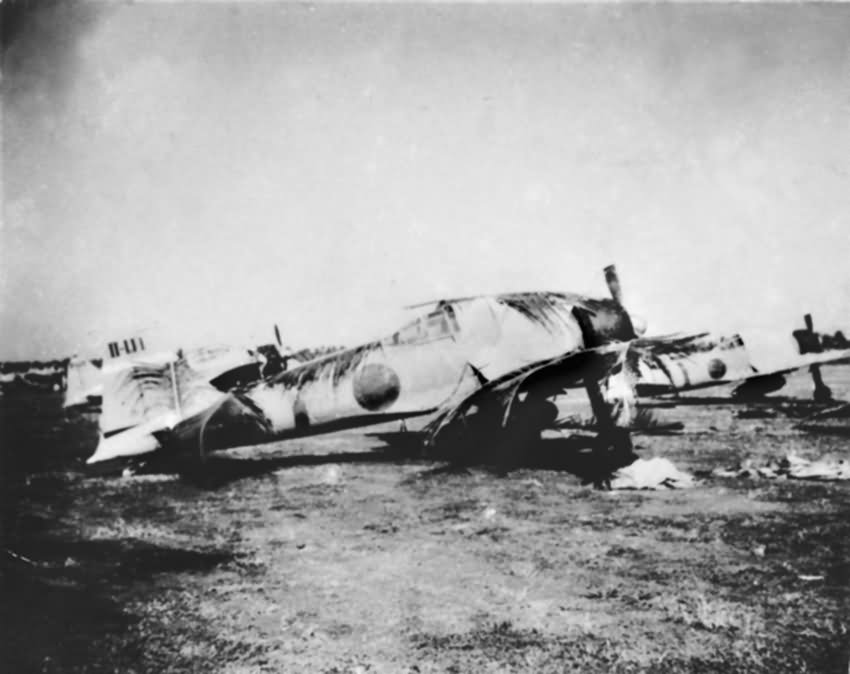 A6M_of_22nd_Air_Flotilla_Kota_Bharu_Malaya_1942.jpg