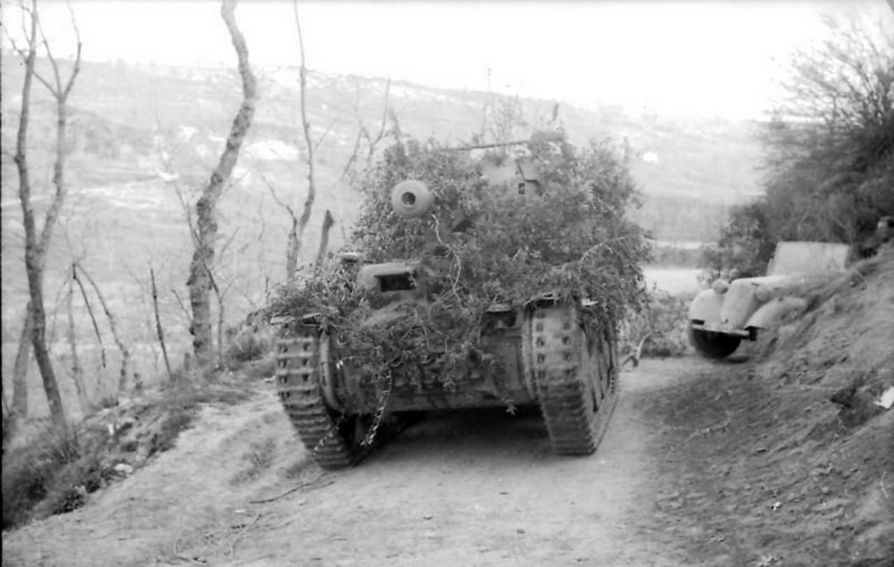 Camouflaged_Grille_Ausf._M_Italy_1944.jpg
