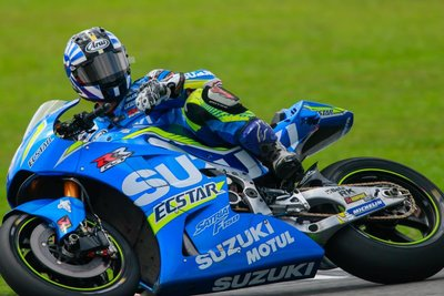 42-alex-rins-esp_gp_gp_7668.gallery_full_top_md.jpg