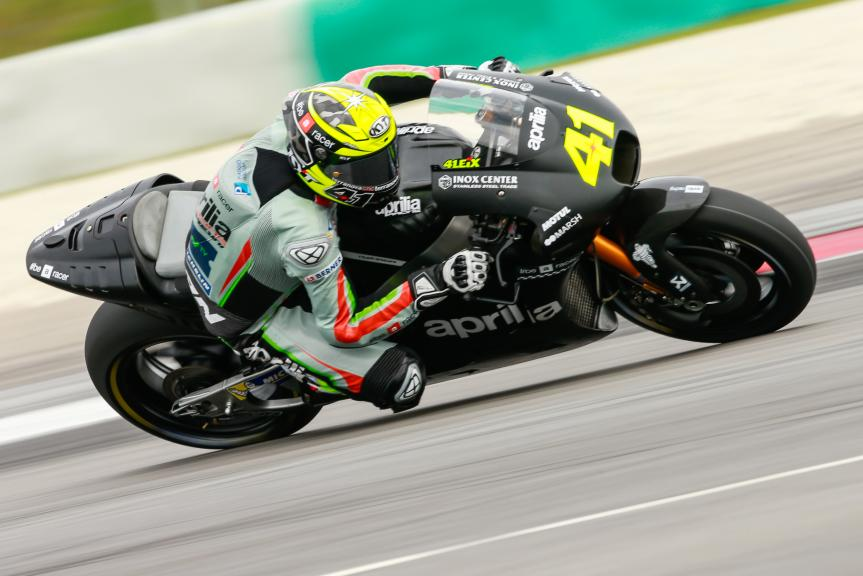 41-aleix-espargaro-esp_gp_0398.gallery_full_top_md.jpg