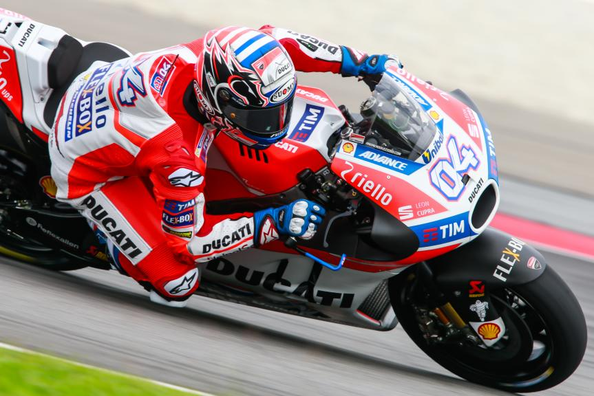 04-andrea-dovizioso-ita_gp_0275.gallery_full_top_md.jpg