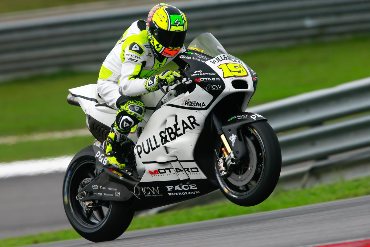 19-alvaro-bautista-esp_gp_1094.gallery_full_top_lg.jpg