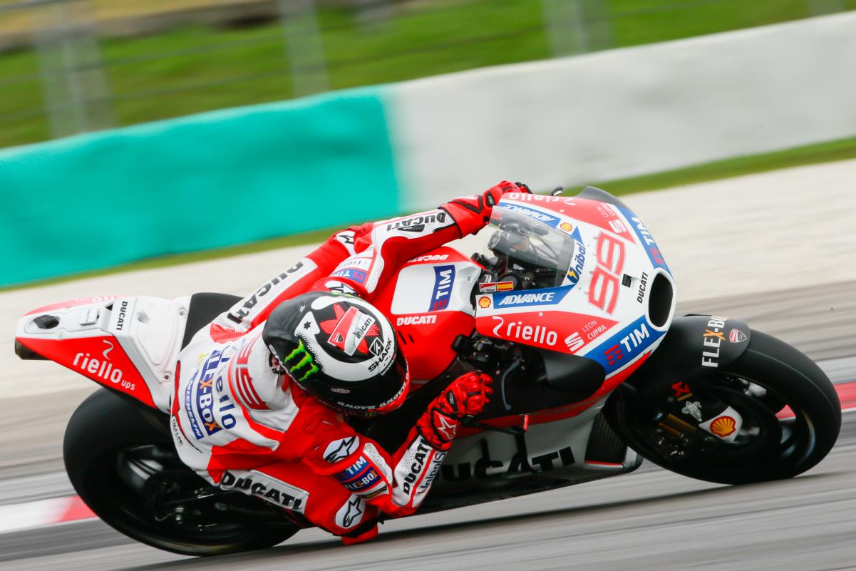 99-jorge-lorenzo-esp_gp_0465.gallery_full_top_lg.jpg