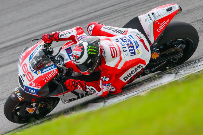 99-jorge-lorenzo-esp_gp_7779.gallery_full_top_md.jpg