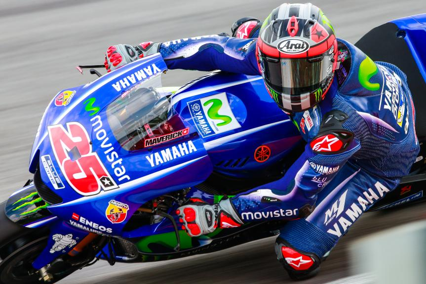 25-maverick-vinales-esp_gp_8177.gallery_full_top_md.jpg