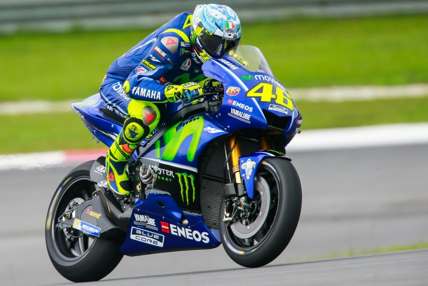 46-valentino-rossi-ita_gp_1214.gallery_full_top_md.jpg